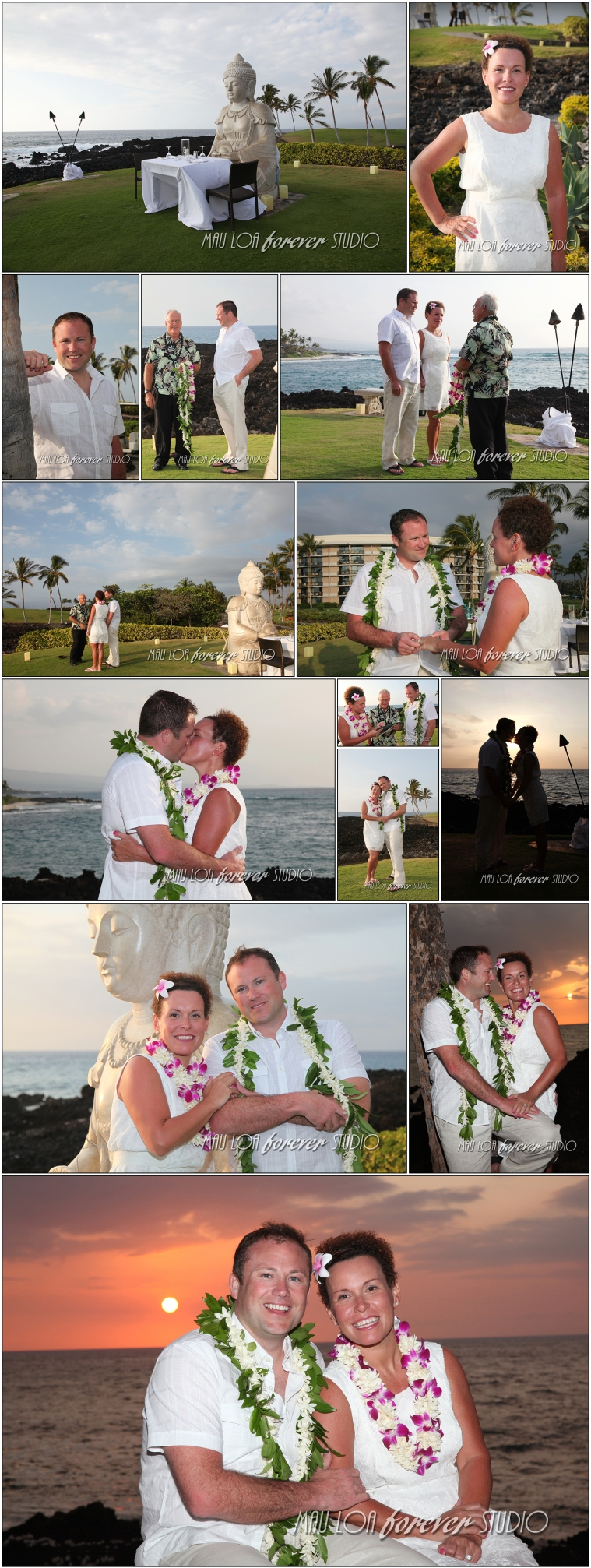 Blog-Collage-1370210238690